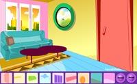 Inrichting spelletjes spelletjes inrichting spelletjes games for Spelletjes huis inrichten