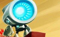 Anahtar Robot