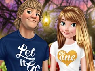 meiden spelletjes dating Meiden spelletjes op spelletjesnl meer dan 5000 gratis spelletjes en online games voor elke leeftijd dating alle games spelen.