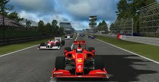 Formula 1 Yar��
