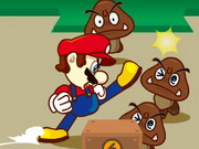Tekmeci Mario