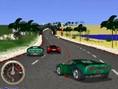 Otomobil Yarışları