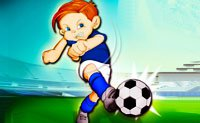 Carzy Champion Soccer