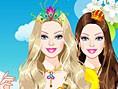 Prensesler Prensesi 3
