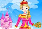 Pembeli Prenses