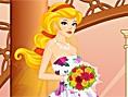 Evlilik Teklifine Hazırlık