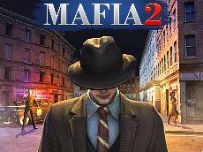 Mafia Trick Blood 2