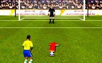 Amerika Kupasi 2015