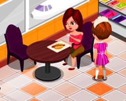 Hava Limanı Cafe Restaurant